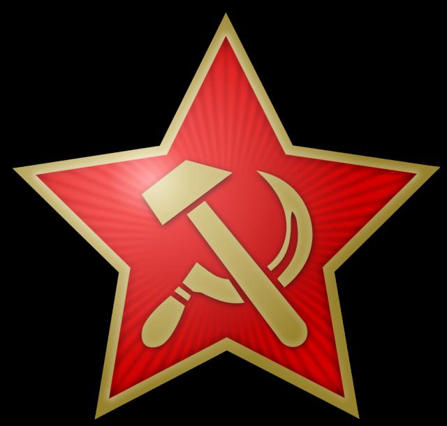 KPD-logo.svg.png