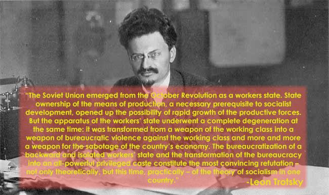 Leon_Trotsky_at_his_desk.jpg