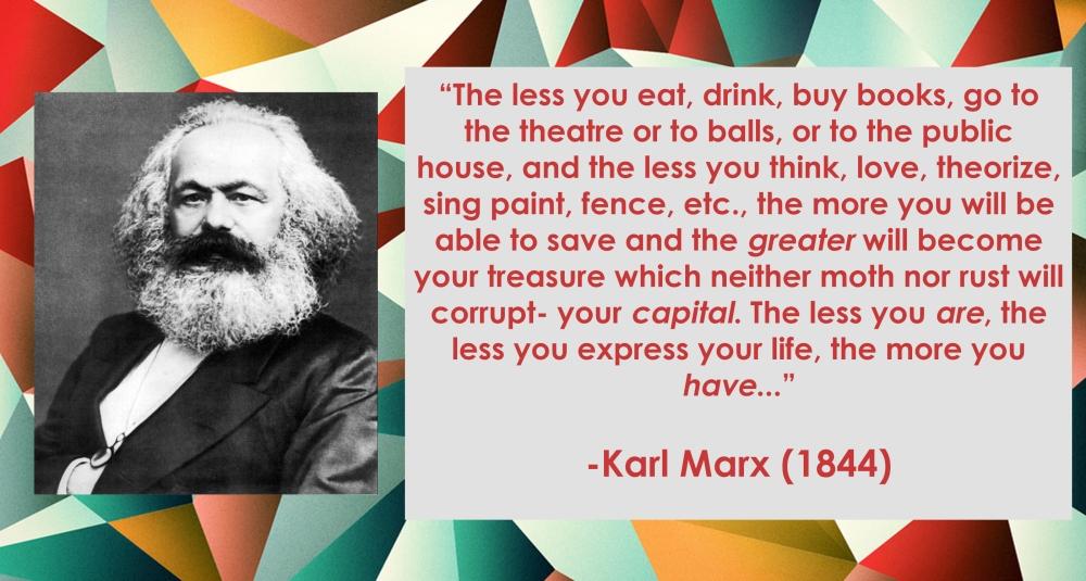 Marx_Quote1.jpg