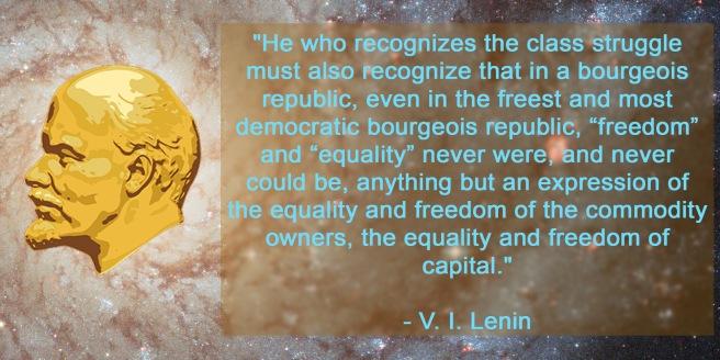 Lenin_6.jpg