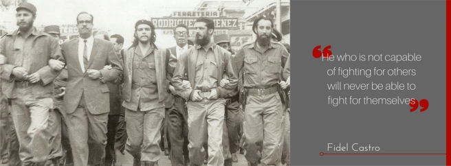 Castro_RIP.jpg