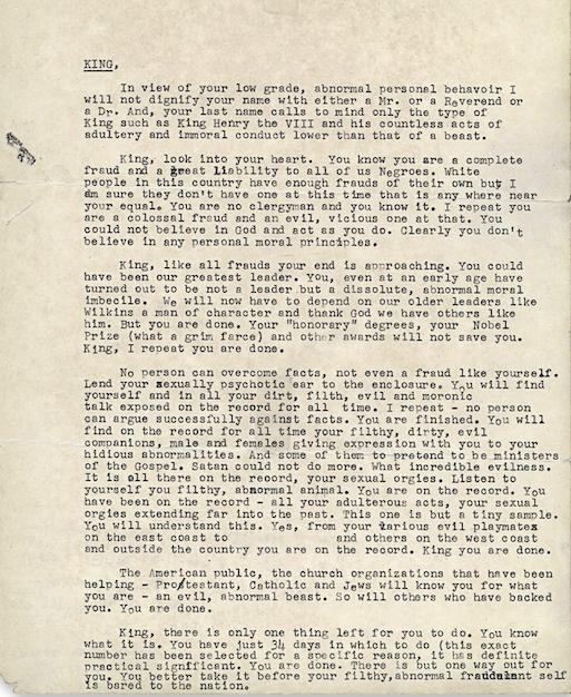 Mlk-uncovered-letter.png
