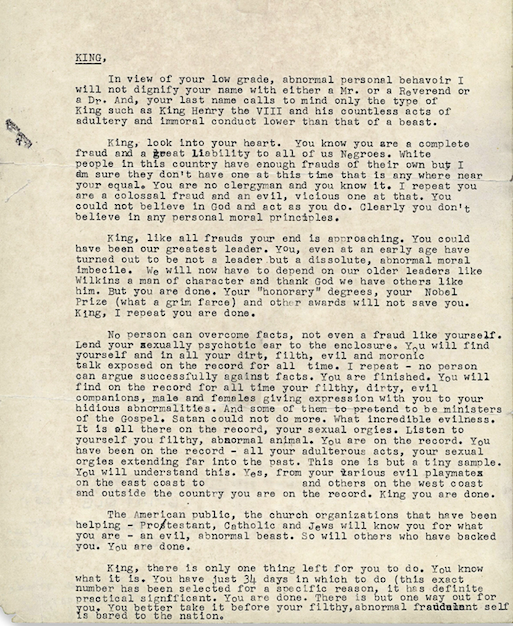 Mlk-uncovered-letter.png
