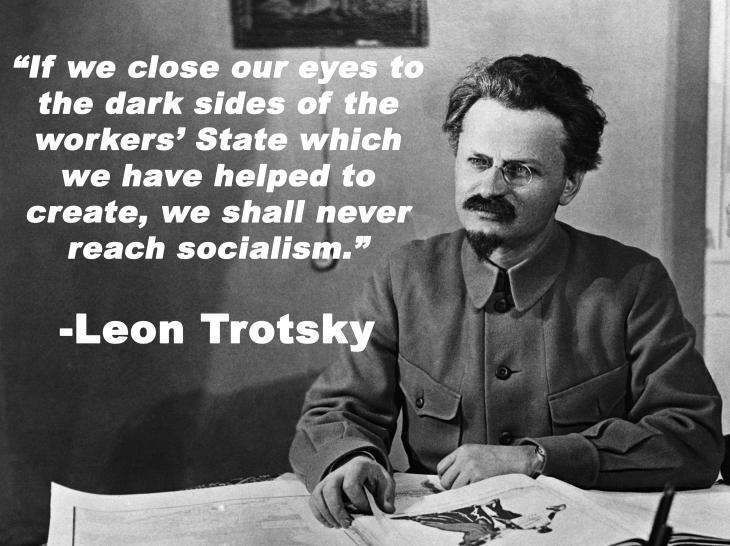 Trotsky_Socialism.jpg