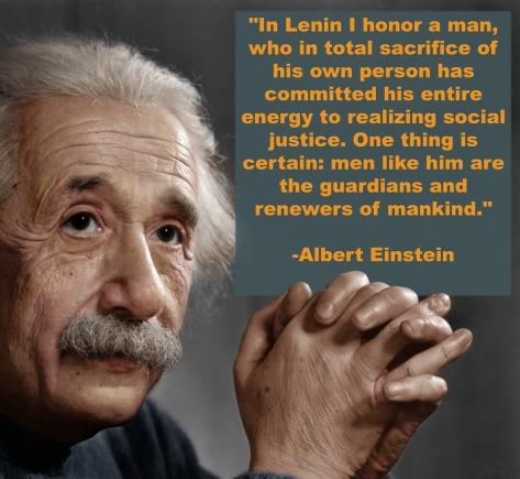 Einstein_Lenin_Meme.jpg