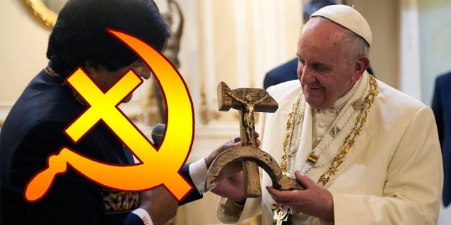 https://thoughtfoundryblog.files.wordpress.com/2017/07/francis_christian_marxism.jpg?w=638&h=319