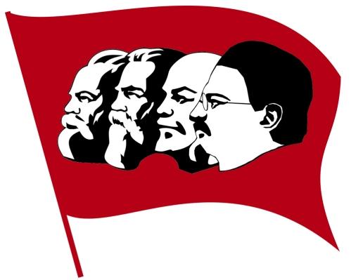 MEL-Trotsky copy.jpg
