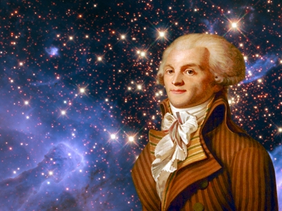 Robespierre_Space_Jacobinism_Pic.jpg