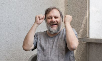 slavoj-z-iz-ek-at-his-hom-0081.jpg
