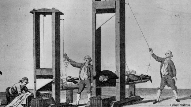 French_revolution_guillotine_hulton_archive.jpg