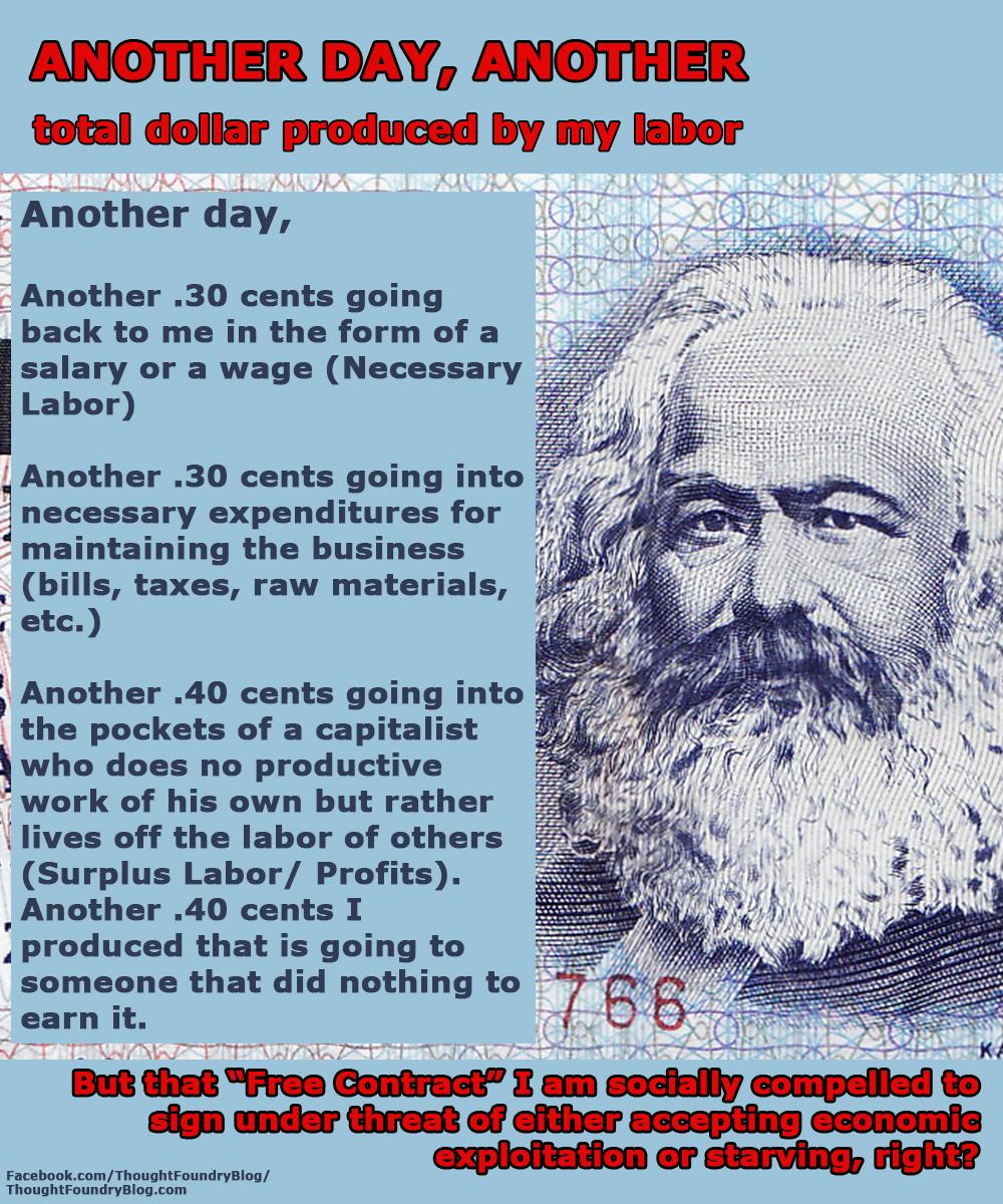 Marx_Meme2.jpg