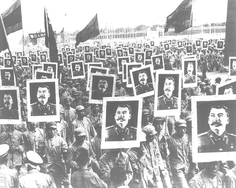 Stalin_birthday2.jpg
