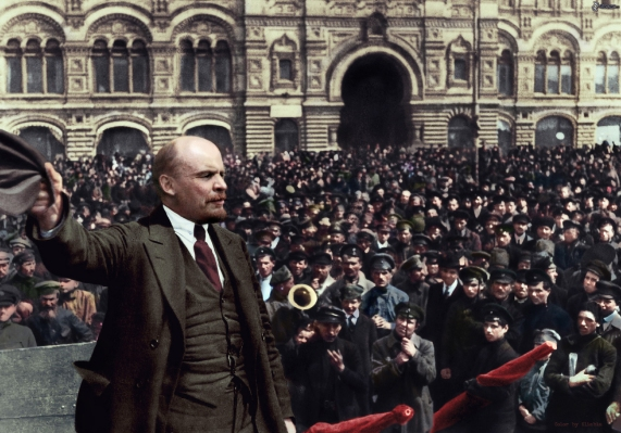 vladimir-lenin-red-square-crowd-communism.jpg