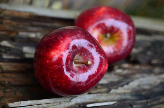 apple-661726_1920.jpg