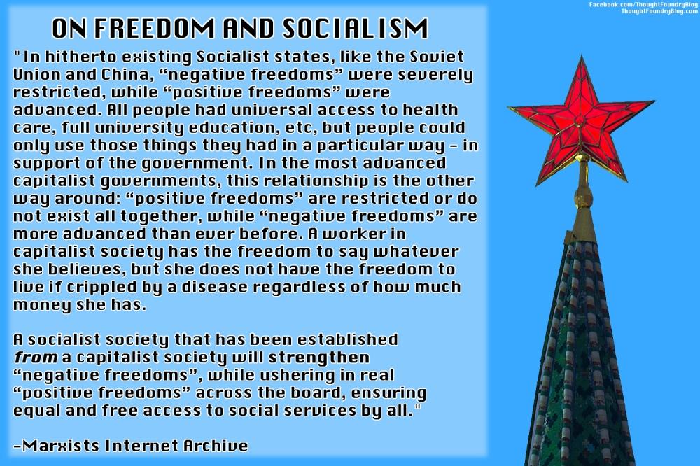 Freedoms_Meme.jpg