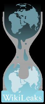 443px-Wikileaks_logo.svg.png