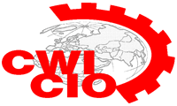 Committee_for_a_Workers'_International_logo.png