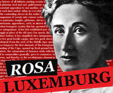 rosa_luxemburg.png