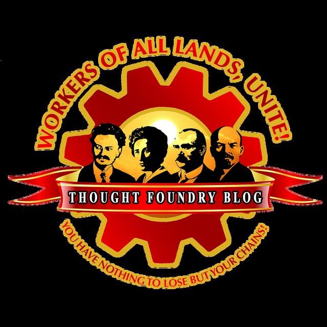tfb_professional_profile_pic3.png